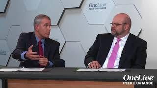 Dr. George Demetri on Liposarcoma | Dana-Farber Cancer Institute.