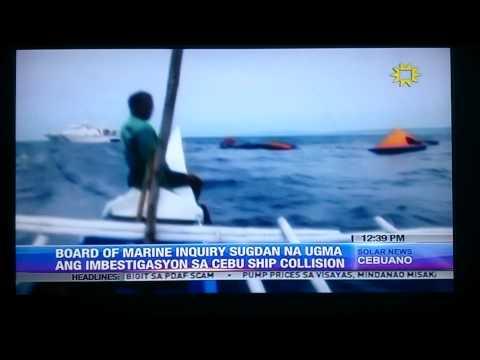 Solar News headlines