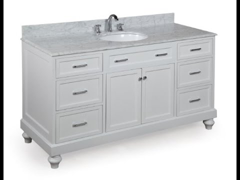 awesome-72-inch-bathroom-vanity