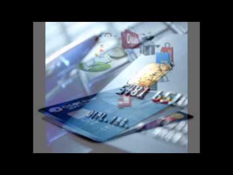 credit cards | hudson bay credit card