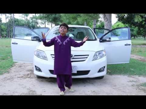 D G Khan   PRINCE ALI   2016  Saraiki Songs   HD 1080p