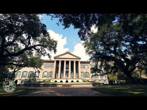 I'm Shmacked The Movie - College of Charleston 2014