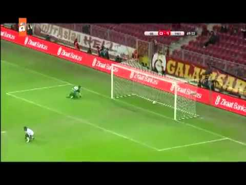 1461 Trabzon - Fenerbahçe Maçını Canlı Bedava HD İzle