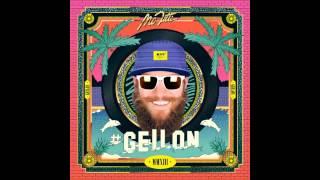 #GEILON MC Fitti 18 Zoll (feat. Marsimoto)