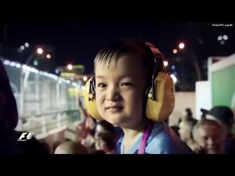 F1 Brasil - 10 de agosto às 20:00 horas - Gp de Singapura - Cat. Elite