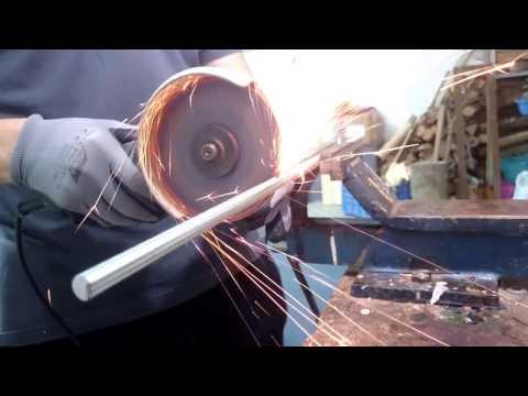 Mini Epoxy Granite CNC - 2/4
