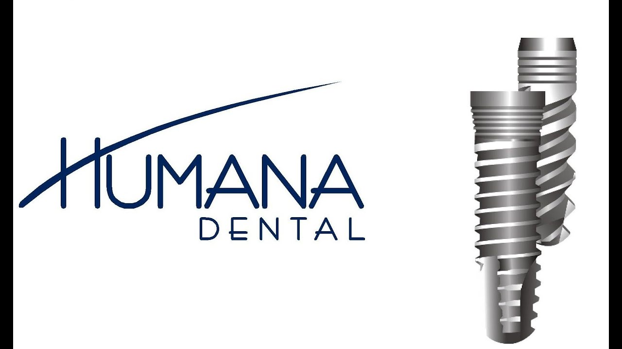 Humana Dental dentists