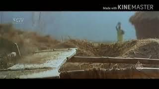 Olave  mandara movie song !! Kaya vacha manasa song