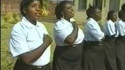 Zambian catholic songs - Free Music Download
