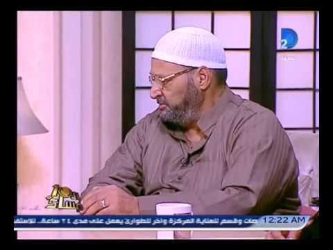 برنامج العاشرة مساء مع وائل الإبراشى حلقة 7-12-2014