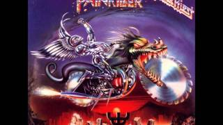 Painkiller - Judas Priest [HQ]