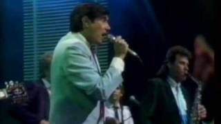 Roxy Music - Same Old Scene