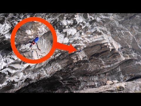 hanshallaren-cave:-witness-hugeness