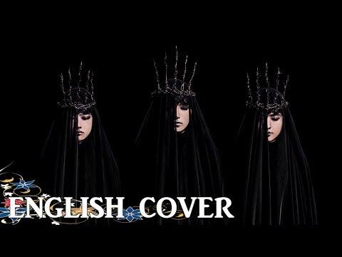 【English Cover】BABYMETAL- KARATE =Maygrace ft. Mel x Machaku=