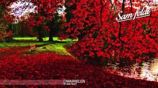Sam Feldt - Dwarrelen (Mixtape)