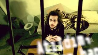 Yeis Sensura - Yazardan Mektup (HD Video Klip)