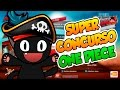 Unete A Mi Tripulación Y Gana Premios Con One Piece Burning Blood!!! video