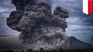Download Video Penjelasan ilmiah jika Gunung Agung meletus - TomoNews MP3 3GP MP4