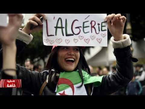 Algérie: Une nouvelle initiative politique !