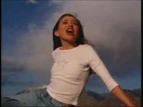 """Olivia Shepherd - """"Ironic"""" Lipsync 2000"""