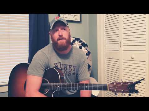 """""""Back In My Day""""(A Welder's Anthem) Original song by Josh Clements"""