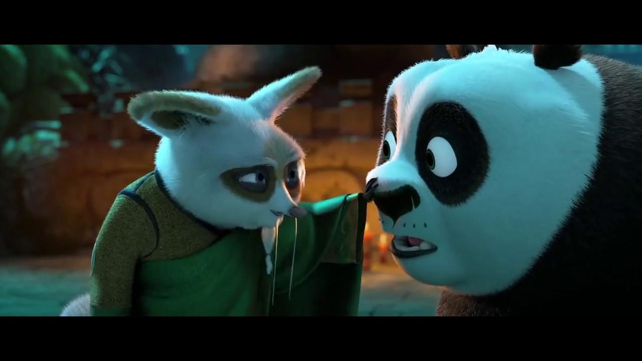 Kung Fu Panda 3 In Hindi Free Download 1080p Download Kung Fu