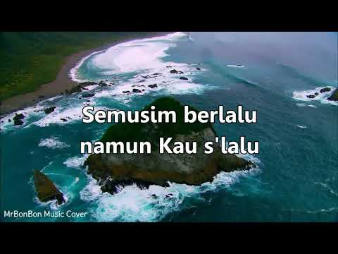 Tak Terbatas - Music Cover NDC Worship