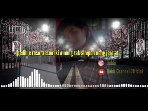 download mp3 lintang ati dwi