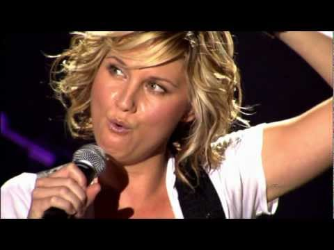 "Sugarland  -  ""Want To"""