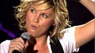 "Sugarland  -  ""Want To"" Video"