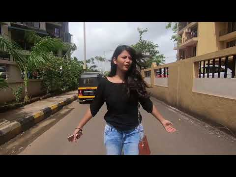 NEW VIDEO ( THUG LIFE AUTO DRIVER) PAVITAR SHARMA