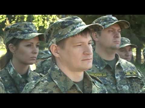 Следователи гсу андриевский и рубашкин фото