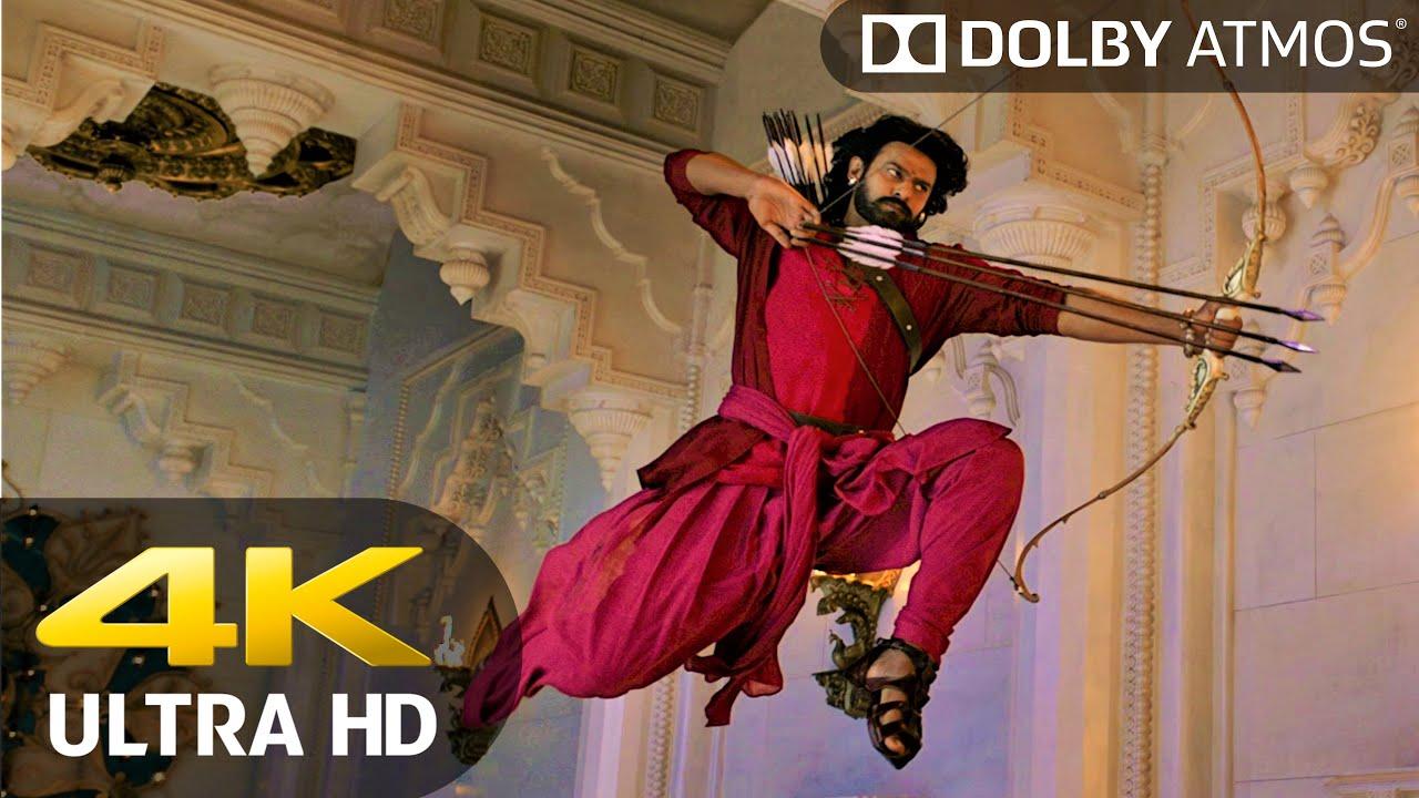 DOWNLOAD: 4k Video Songs 1440p Hindi Video Salman Songs