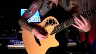 "A ""Beautiful"" Lesson by Dj ASHBA"
