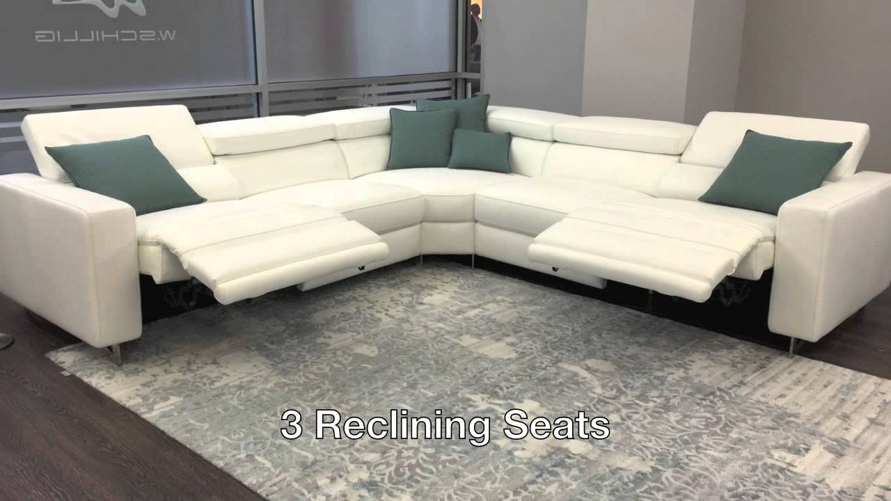 w schillig sofa test refil sofa. Black Bedroom Furniture Sets. Home Design Ideas