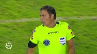 Boca goleó a San Martín y lo condenó a la B Nacional