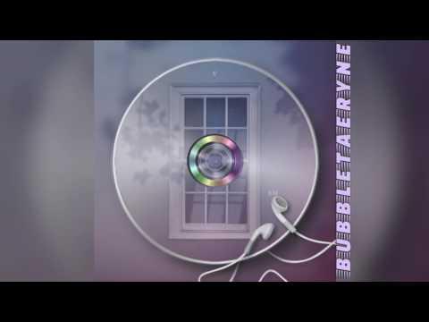 BTS RAP MONSTER & V (방탄소년단) - 네:시 (4 O'CLOCK) (Instrumental W/ Backup Vocals)