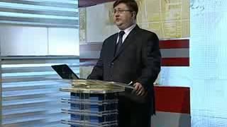 Лекция 8: Как торговать биржевыми индексными фондами?(Лекция 8: Как торговать биржевыми индексными фондами (ETFs)? Алексей Новиченко, инвестиционный и финансовый..., 2012-05-17T17:53:47.000Z)