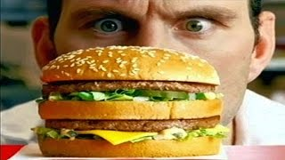 45 Food Facts That Will Blow YourMind