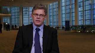 Final analysis of LATITUDE: abiraterone acetate + prednisone added to ADT