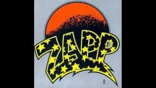 Dance Floor - ZAPP