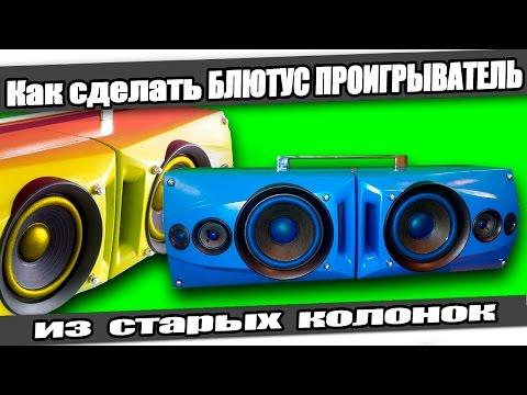 Наушники - купить наушники в Киеве, Украине Цены, отзывы