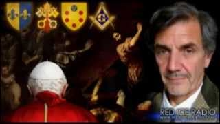 The Truth about The Pope's Resignation & Religion