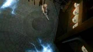 X-Blades (PC Game)