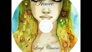 Luigi Cimino-05 Profumo di fiori