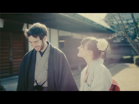 "BIGMAMA ""Merry-Go-Round"" MV"