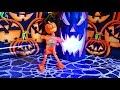 Halloween Pumpkin Dance, Funny Dancing Jack O'Lantern Halloween Toy