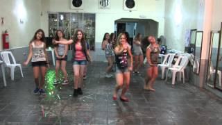 Baixar Prepara Grupo de Dança Beatriz Santos