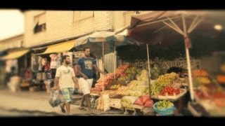 GPM CREW - Albania Trip (Official Video 2013)