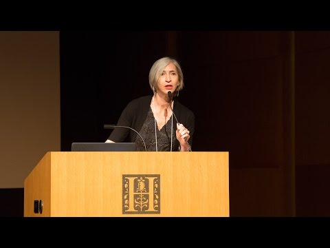 Photo Archives V: The Paradigm of Objectivity (Video 4 of 7)